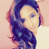 Safiyya Kazi of Caribbean Smile Makers